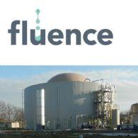Fluence Corporation Ltd (ASX:FLC) 與世界領先的鋼材生產商簽署重要合約