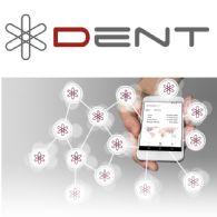 加密貨幣交易平台幣安 (CRYPTO:BNB) 上市 Dent (CRYPTO:DENT)