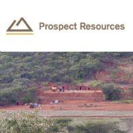 Prospect Resources Ltd (ASX:PSC) 任命Sam Hosack為董事總經理