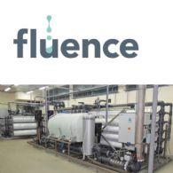 Fluence Corporation Ltd (ASX:FLC) 獲簽阿根廷電廠價值350萬美元的合約