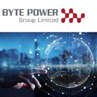 Byte Power Group Limited (ASX:BPG) 答复澳交所質詢信