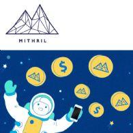 加密貨幣交易平台幣安 (CRYPTO:BNB) 上市Mithril (CRYPTO:MITH)