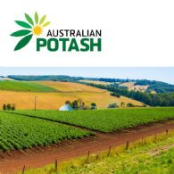 Australian Potash Ltd (ASX:APC) JORC通過了鹵水準則
