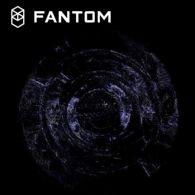 加密貨幣交易平台幣安 (CRYPTO:BNB) 上市 Fantom (CRYPTO:FTM)