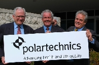 Polartechnics Limited (ASX:PLT) New Operations Centre