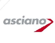 Asciano Group (ASX:AIO)