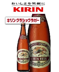 Kirin Holdings Company Limited (TYO:2503)