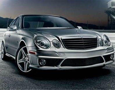 Daimler(ETR:DAI) ist in China weiter auf Wachstumskurs ...