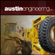 Austin Engineering Limited (ASX:ANG)