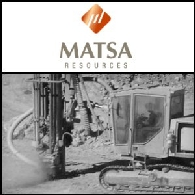 Matsa Resources (ASX:MAT)