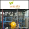 Australischer Marktbericht vom 15. April 2011: Wasabi Energy (ASX:WAS) beginnen mit Bau des Kalina Cycle(R)-Werks in China