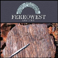 Ferrowest (ASX:FWL)