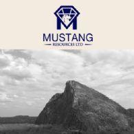 Mustang Resources Ltd (ASX:MUS) (FRA:GGY) Erschließt einen Markt von Jährlich 2 Milliarden US-Dollar