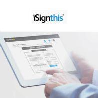 Borgun überprüft jetzt UBOs mit iSignthis Ltd (ASX:ISX) Paydentity Service