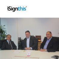 iSignthis Ltd (ASX:ISX) und JCB International besiegeln Partnerschaft für Kreditkarten Acquiring in Europa