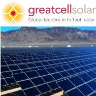 Greatcell Solar Limited (ASX:GSL) Wichtige Informationen für Aktionäre & Kunden