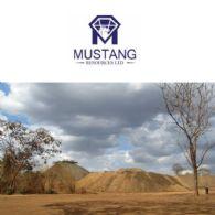Rubin-Bestand von Mustang Resources Ltd (ASX:MUS) Wächst auf 147.000 Karat während Gleichzeitig die Auktionsdaten im Oktober Bestätigt Werden