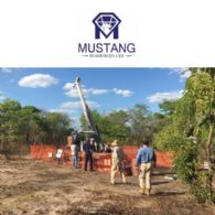 Mustang Resources Ltd (ASX:MUS) Rubinprojekt in Montepuez - Update