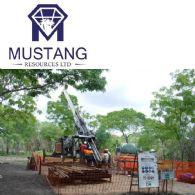 Mustang Resources Ltd (ASX:MUS) Bohrungen Stoßen auf Hochgradiges Graphit und Vanadium im Caula-Projekt in Mosambik