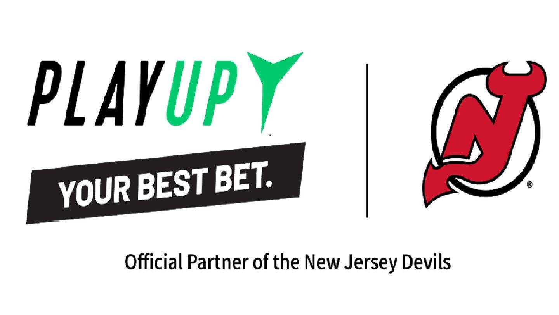 PlayUp Announces A$12.5 million Placement Completion