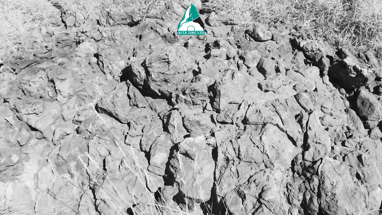 Exploration Target Outlines Upside at Gorno