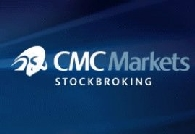 Click to Go To CMC Markets CFD