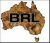 Bauxite Resources (ASX:BAU) Interim Financial Report for the half-year ended 31 December 2013