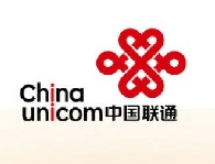 China Unicom Limited (HKG:0762)
