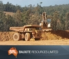 Bauxite Resources Limited (ASX:BAU) Advises Change of Directors with the Appointment of Mr Cunliang Lai