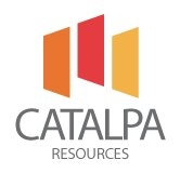 Catalpa Resources (ASX:CAH)