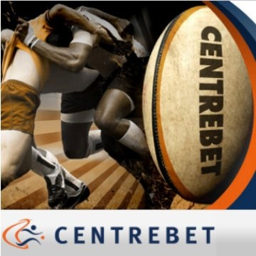 Centrebet International Ltd (ASX:CIL) expects earnings for the year to June 30 to be at the upper end of the guidance provided in April, being an after-tax profit of A$10 million to a$11 million on an adjusted basis and A$7.5 million to A$8.5 million on an actual basis.