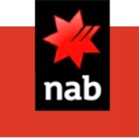 National Australia Bank (ASX:NAB) says it plans to raise A$2 billion through a fully underwritten institutional share placement at a price of at least A$21.20 per share. The bank also says it raise up to A$750 million through a share purchase plan.