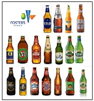 Fosters Group Limited (ASX:FGL) Approves $US500 Million Asian Debt ...