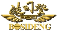 Bosideng International (HKG:3998)