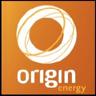 Origin Energy Ltd (ASX:ORG)