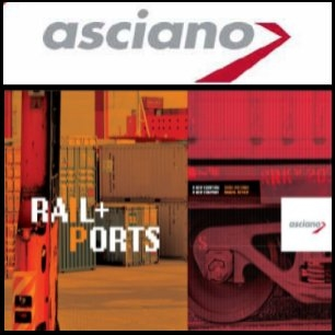 Asciano Group (ASX:AIO) posted a net profit of A$71.8 million for 2008/09, down 63.8 per cent on the prior year. Asciano says it will continue to take a prudent approach and plans for a continued difficult operating environment in 2009/10.