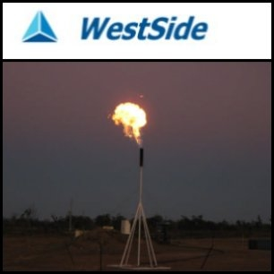 Westside Corporation (ASX:WCL) CEO, Angus Karoll Speaks with Brian Carlton