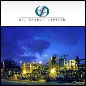 Oil Search (ASX:OSH) has terminated the sale of a 3.5 per cent stake in the US$15 billion Papua New Guinea liquefied natural gas project to Abu Dhabi's IPIC. Oil Search will now source A$895 million from a capital raising that will dilute the value of its shares. It said the deal wouldn't be able to be completed to meet Exxon Mobil's (NYSE:XOM) preferred target date, partly because the Australian Securities Exchange said shareholder approval would need to be sought for the deal to proceed.