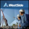 WestSide Corporation Limited (ASX:WCL) Board Changes