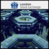 London Stock Exchange Group (LON:LSE) and Bucharest Stock Exchange Sign Collaboration Agreement