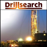 Drillsearch Energy Limited (ASX:DLS)