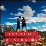 Ivanhoe Australia ( ASX:IVA)
