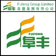 Fufeng Group (HKG:0546)