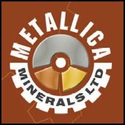 Metallica Minerals Limited (ASX:MLM) Boosts Queensland Ni-Co Project By Acquiring Greenvale Nickel Mine Assets
