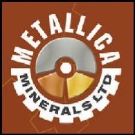 Metallica Minerals Limited (ASX:MLM)