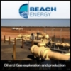 Beach Energy Limited (ASX:BPT) Beach to Expand Cooper Basin Oil Exploration Acreage
