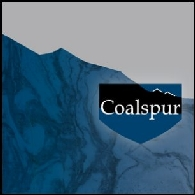 Coalspur Mines Limited (ASX:CPL) Quarterly Activities and Cashflow Report