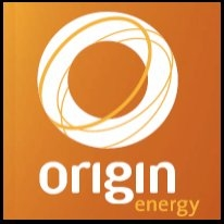 Origin Energy (ASX:ORG) Solar PV Contract to Service Stream Ltd (ASX:SSM)