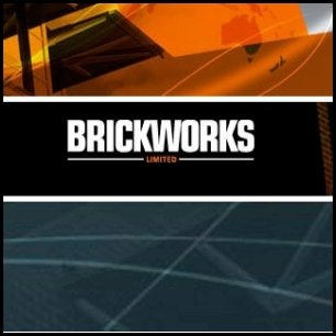 Brickworks Limited (ASX:BKW) Acquires Girotto And Gocrete From Boral Limited (ASX:BLD), Establishing A Market Leading Position In Precast Concrete Panels