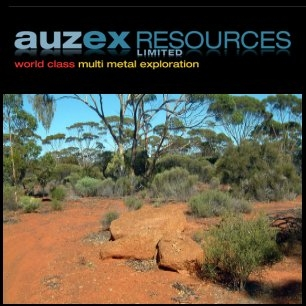 Auzex Resources Ltd (ASX:AZX) has signed a Heads Of Agreement with London-based Central China Goldfields (CCG)(LON:GGG) to develop the Bullabulling gold project near Kalgoorlie in Western Australia.
